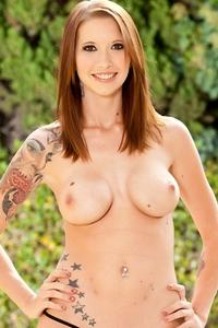 Callie Nicole