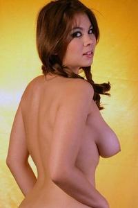 Amy Aveline