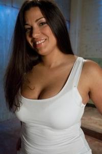 Dana Vixen