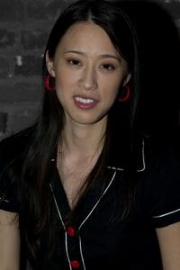 Eve Lei