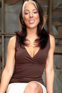 Gina Caruso