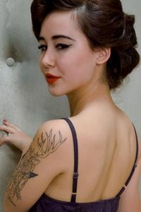 Hona Li