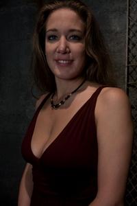 Jade Marxxx