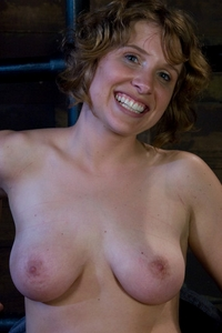 Layla Kay
