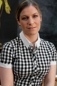 Lindsey Grant