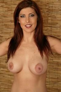 Sasha Monet