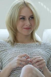 Alicia Duran