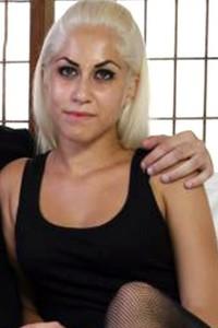 Clara Caleo