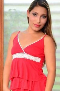 Cristine Palacio