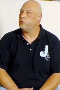 Dirk S.