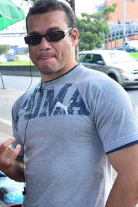 Erik Logan