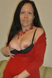 Fabiana B.
