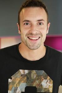 Franck Franco