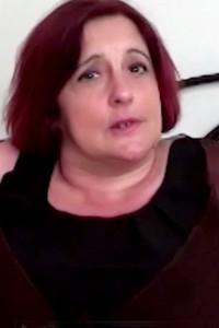 Giovanna G.