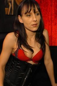 Giulia Dark