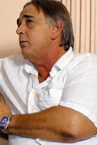 Jurgen S.