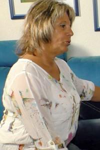Karin A.