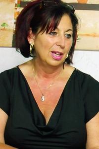 Liana B.