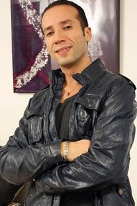 Max Casanova