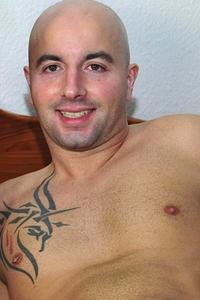 Nils Sieger