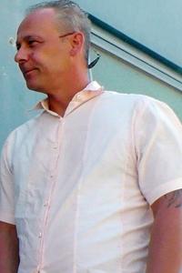 Oliver W.