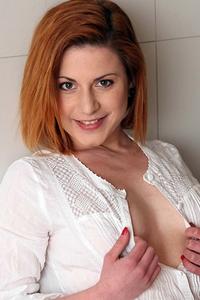 Rita Sinclair