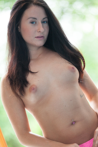 Shelly Wells
