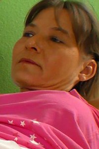 Simona J.