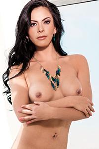 Vanessa Navarrete