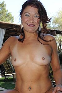 Renee Black