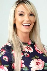 Brooke Paige