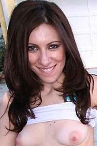 Linda Gapes
