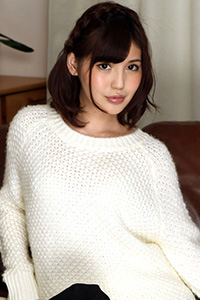 Yua Ariga