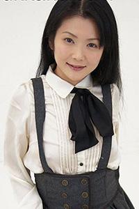 Yuria Hidaka