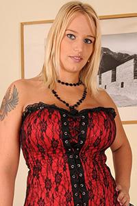 Zaisa Shine