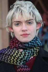 Diana Colton