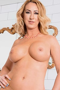 Janna Hicks