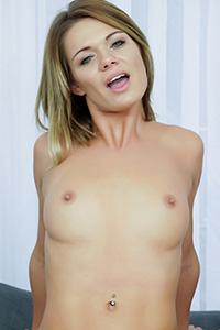 Lara West