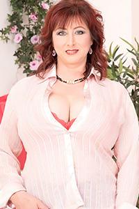 Ivana Gita