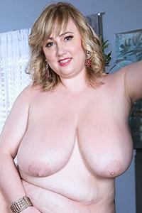 Laddie Lynn