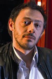 Francesco Malcolm