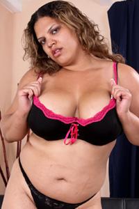 Carmella Sweet