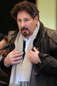 Jean Yves Lecastel