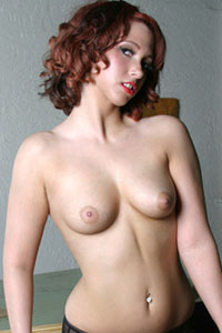 Jessa Flux