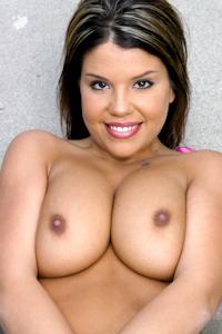 Chelsea Romero