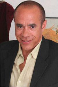Guy Di Silva