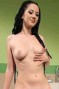 Gina Lorenza