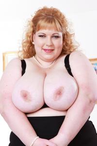 Angelynne Hart
