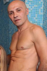 Rocco Sardo