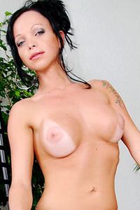 Carla Novaes